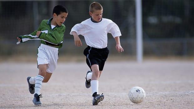 youth-sports-soccer-960.jpg
