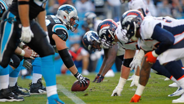 carolina-panthers-denver-broncos-matchup-history.jpg