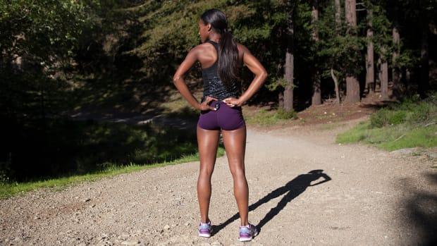 lumo-run-trail-running-lead.jpg
