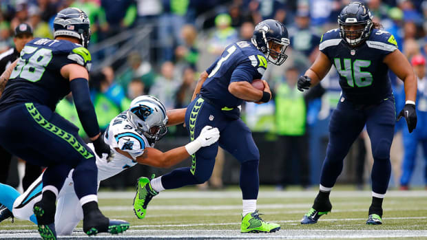 audibles-podcast-nfl-divisional-playoffs-panthers-seahawks-patriots-chiefs-broncos-steelers.jpg
