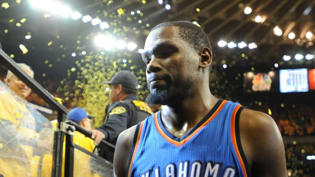 kevin-durant-free-agency-thunder-contract-rumors.jpg