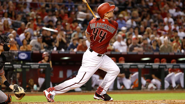 paul-goldschmidt-arizona-diamondbacks-fantasy-baseball.jpg