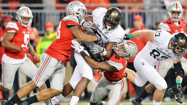 ohio-state-michigan-state-preseason-college-football-bowl-projections.jpg