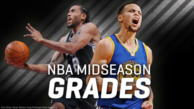 nba-midseason-grades_960x540.png