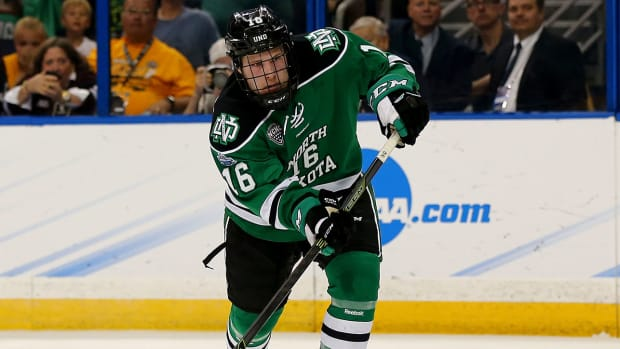 brock-boeser-north-dakota-nhl-1300.jpg