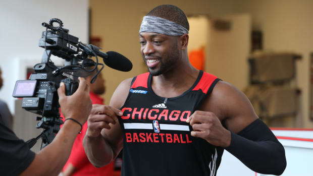 dwyane-wade-miami-heat-chicago-bulls-interview.jpg