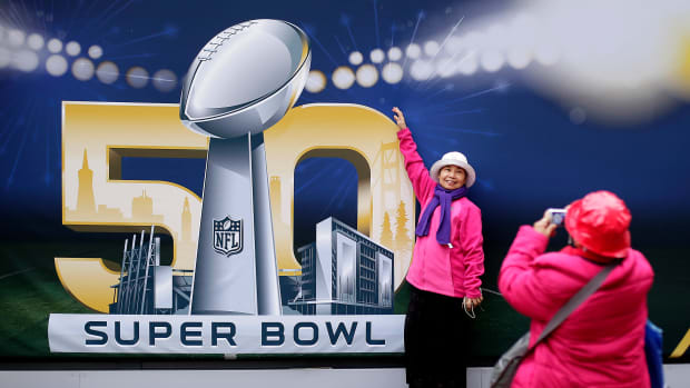 super-bowl-50-commercials-bingo-board.jpg