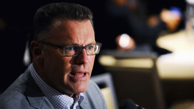 howie-long-phil-simms-nfl-concussions.jpg
