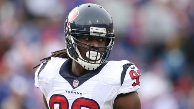 jadeveon-clowney-texans-injury-bengals.jpg