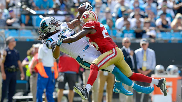 kelvin-benjamin-carolina-panthers-san-francisco-49ers-nfl-week-2.jpg