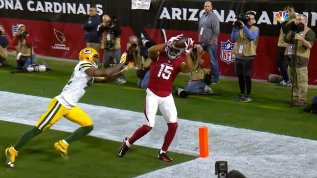 carson-palmer-michael-floyd-touchdown-video-cardinals.png