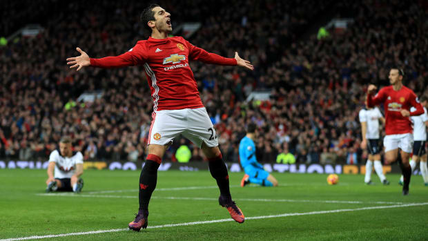 manchester-united-crystal-palace-live-stream-tv-channel.jpg