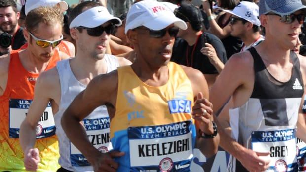 meb-keflezigh-oldest-olympian-us-olympic-marathon-trials.jpg