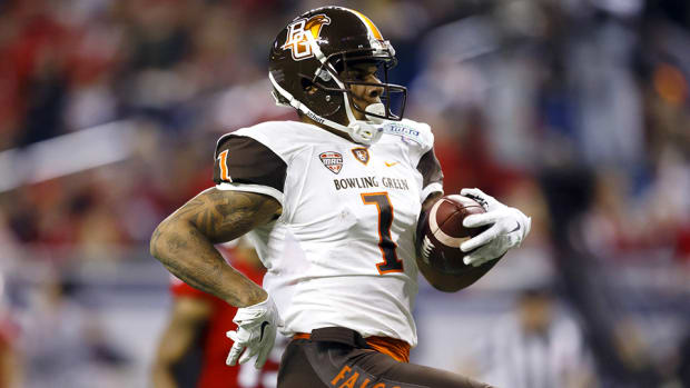 roger-lewis-bowling-green-on-the-clock-podcast-nfl-combine.jpg
