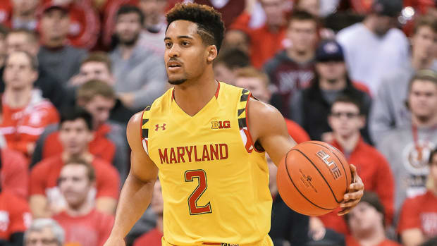 melo-trimble-maryland-960-wooden-watch.jpg