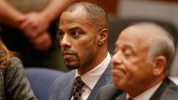 darren-sharper-reaches-deal-prosecutors.jpg