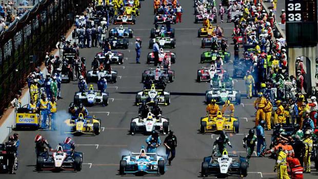 Indy-500-grid-Robert-Laberge.jpg
