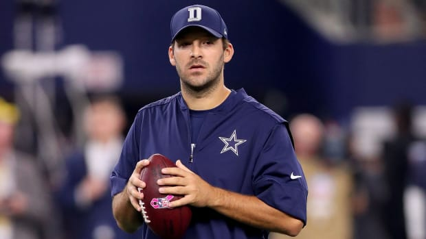 cowboys-tony-romo-injury-return-week-8-eagles.jpg
