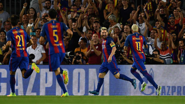messi-neymar-barcelona-celtic.jpg