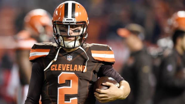 johnny-manziel-browns-future.jpg