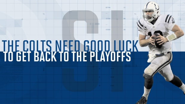 2157889318001_5090828876001_Andrew-Luck-thumb.jpg