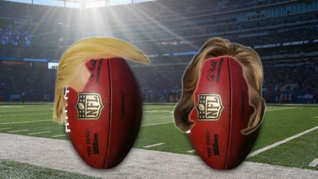nfl-trump-clinton-footballs-nfl-players-650-362.png