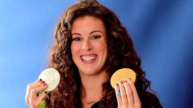 allison-schmitt-olympics-health-lead.jpg