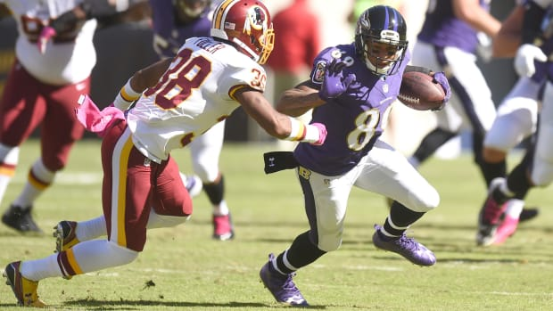 ravens-steve-smith-ankle-injury-update.jpg