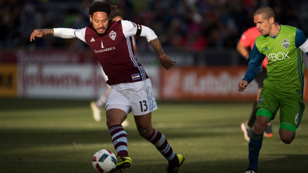 jermaine-jones-rapids-free-agent.jpg