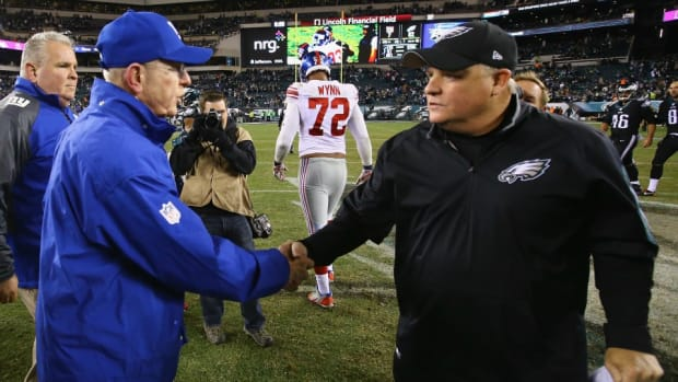 nfl-coach-firings-tom-coughlin-chip-kelly.jpg