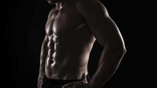 askmen-ab-workouts-lead.jpg