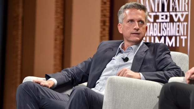 bill-simmons-hbo-show-espn-exit.jpg