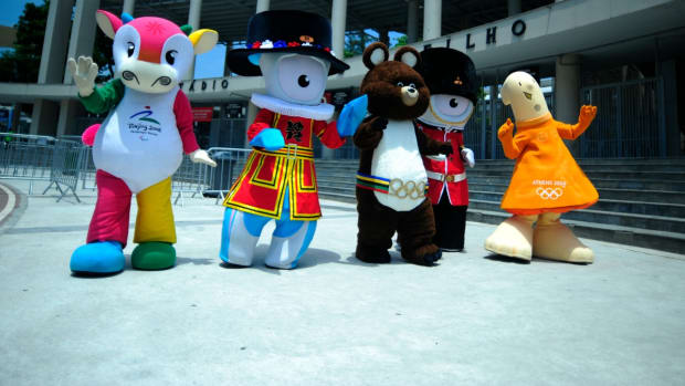 olympic-mascot-rankings.jpg