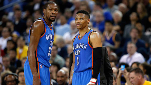 thunder-warriors-kevin-durant-russell-westbrook-frustrated.jpg