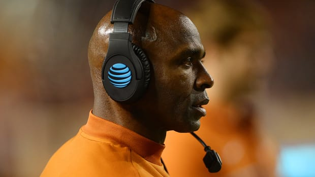 charlie-strong-texas-reportedly-fired.jpg