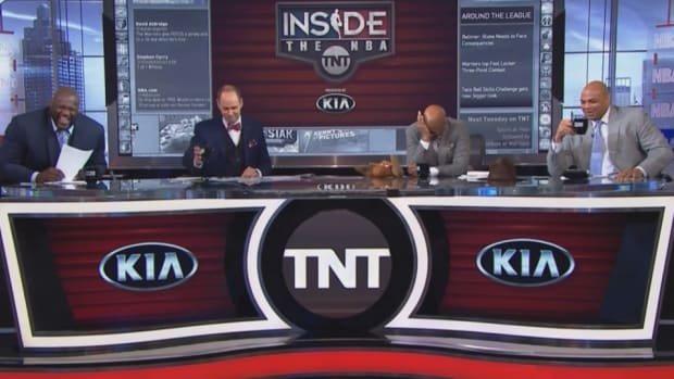 charles-barkley-suns-rant-funny-video.png