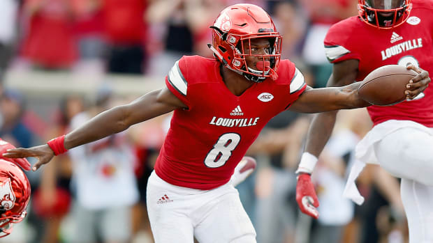 lamar-jackson-louisville-cardinals-football-breakout-star.jpg