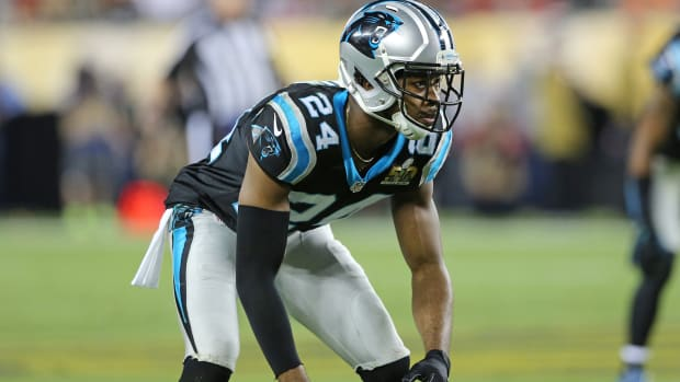 josh-norman-panthers-contract.jpg