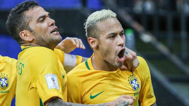 neymar-brazil-argentina-wcq.jpg