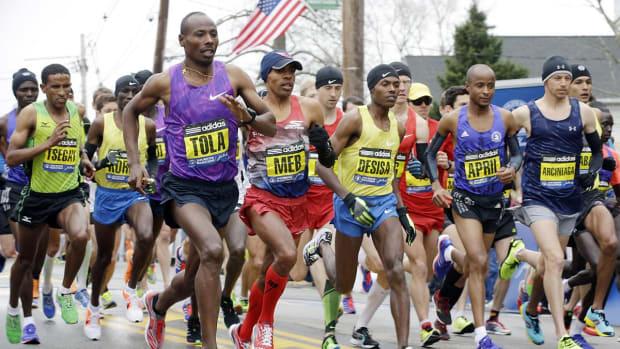 lead-boston-marathon.jpg