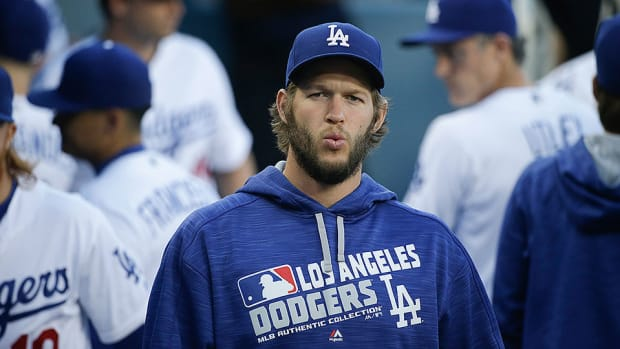 dodgers-clayton-kershaw-injured-options.jpg