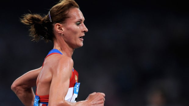 iaaf-officials-banned-russian-doping-cover-up-corruption-scandal.jpg