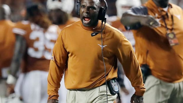 Hot Seat Watch: With coaching carousel in motion, who could be next on the chopping block? Who's safe?