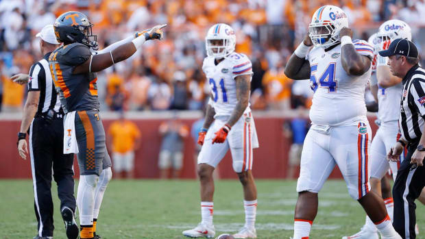 Tennessee snaps losing streak to Florida with epic comeback -- IMAGE