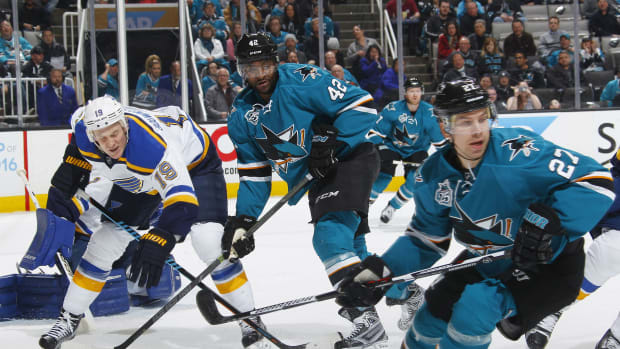 san-jose-sharks-st-louis-blues-preview.jpg