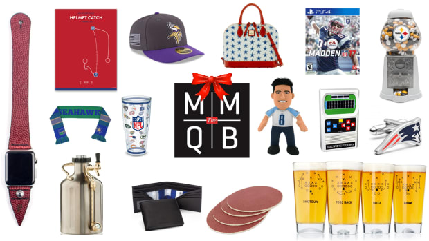 mmqb-holiday-grid-main.jpg