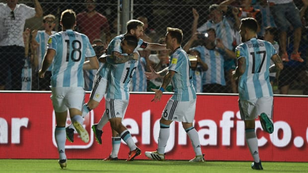 messi-argentina-colombia-goal-video.jpg