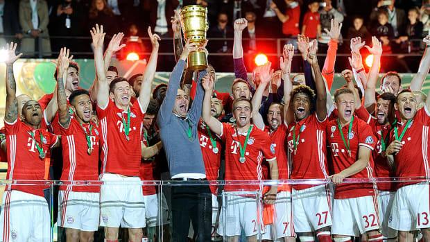 bayern-munich-wins-german-cup.jpg