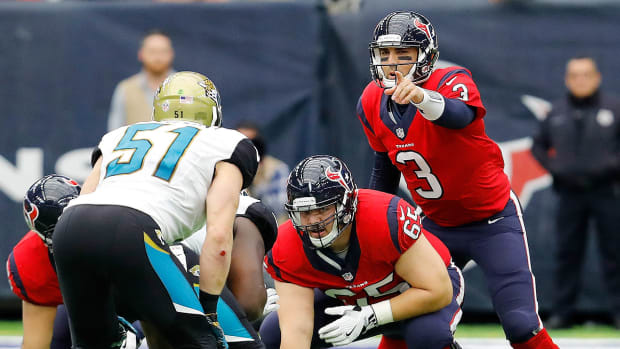 tom-savage-houston-texans-brock-osweiler-benched.jpg