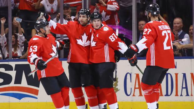 team-canada-world-cup-of-hockey-semifinals.jpg